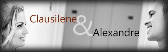 clausilene