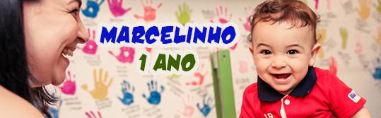 marcelinho_banner