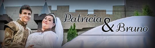 patriciaebruno