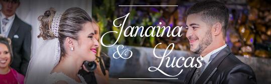 janainaelucas_banner